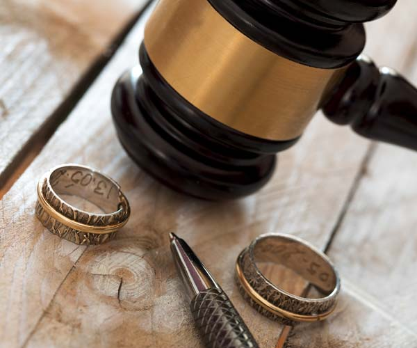 fort collins divorce lawyer