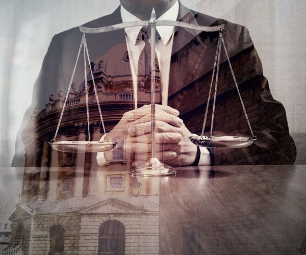 DV lawyer near me
